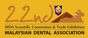 22nd-MDA-conference
