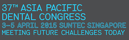 37th-asia-pacific-dental-congress-clipped