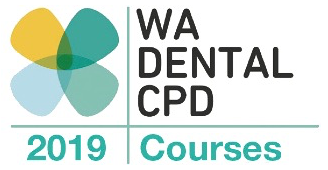 ADA-WA-Dental-CPD-Courses