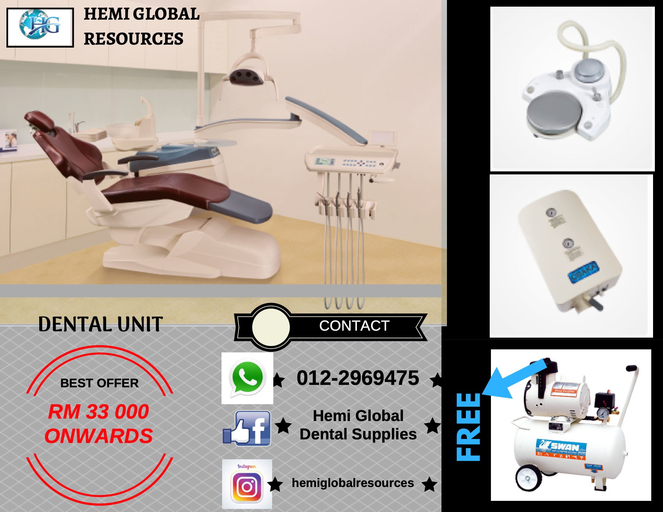 Advertisement-Dental-Supplier-1-2