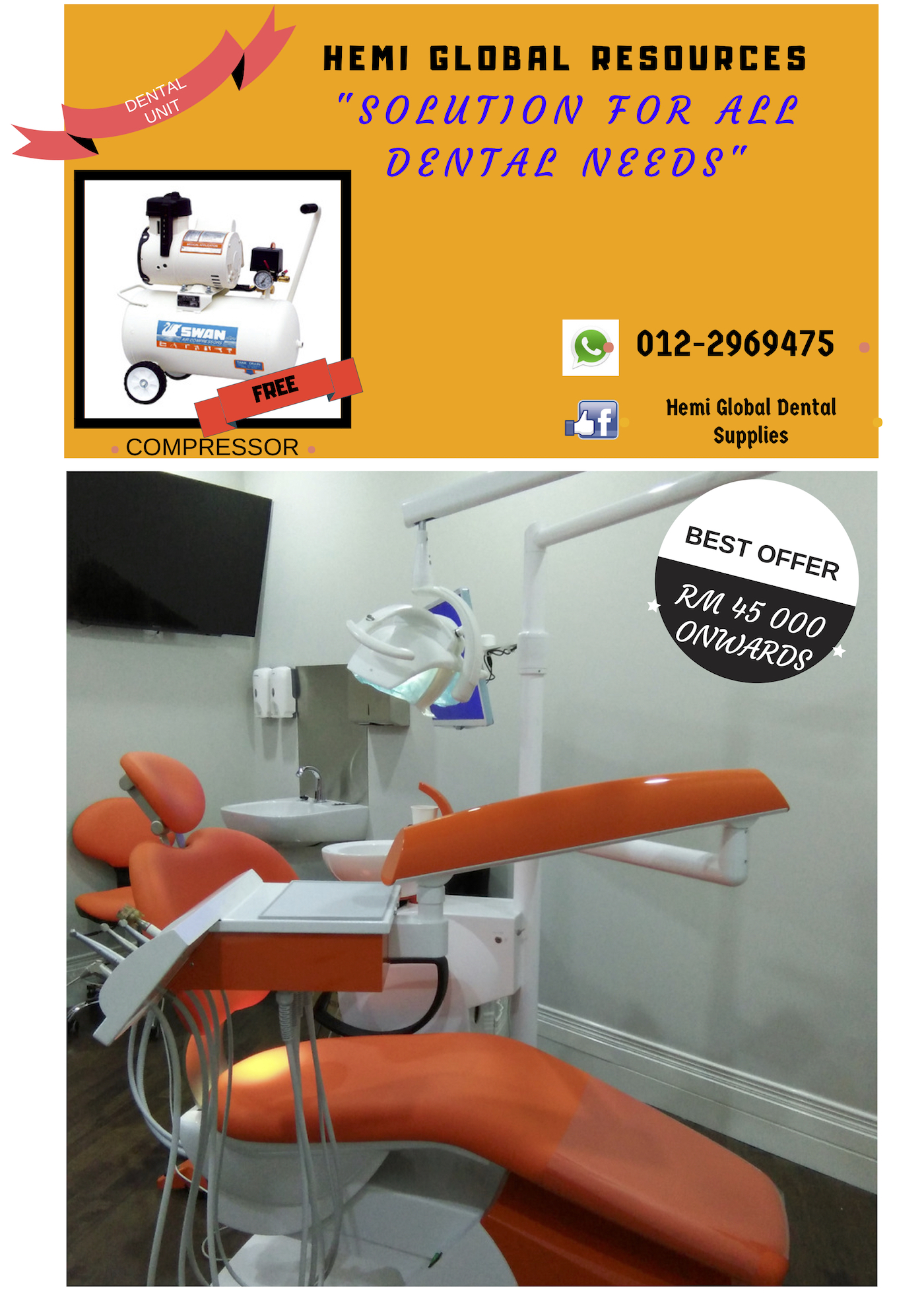 dental-chair-cheap-malaysia-3