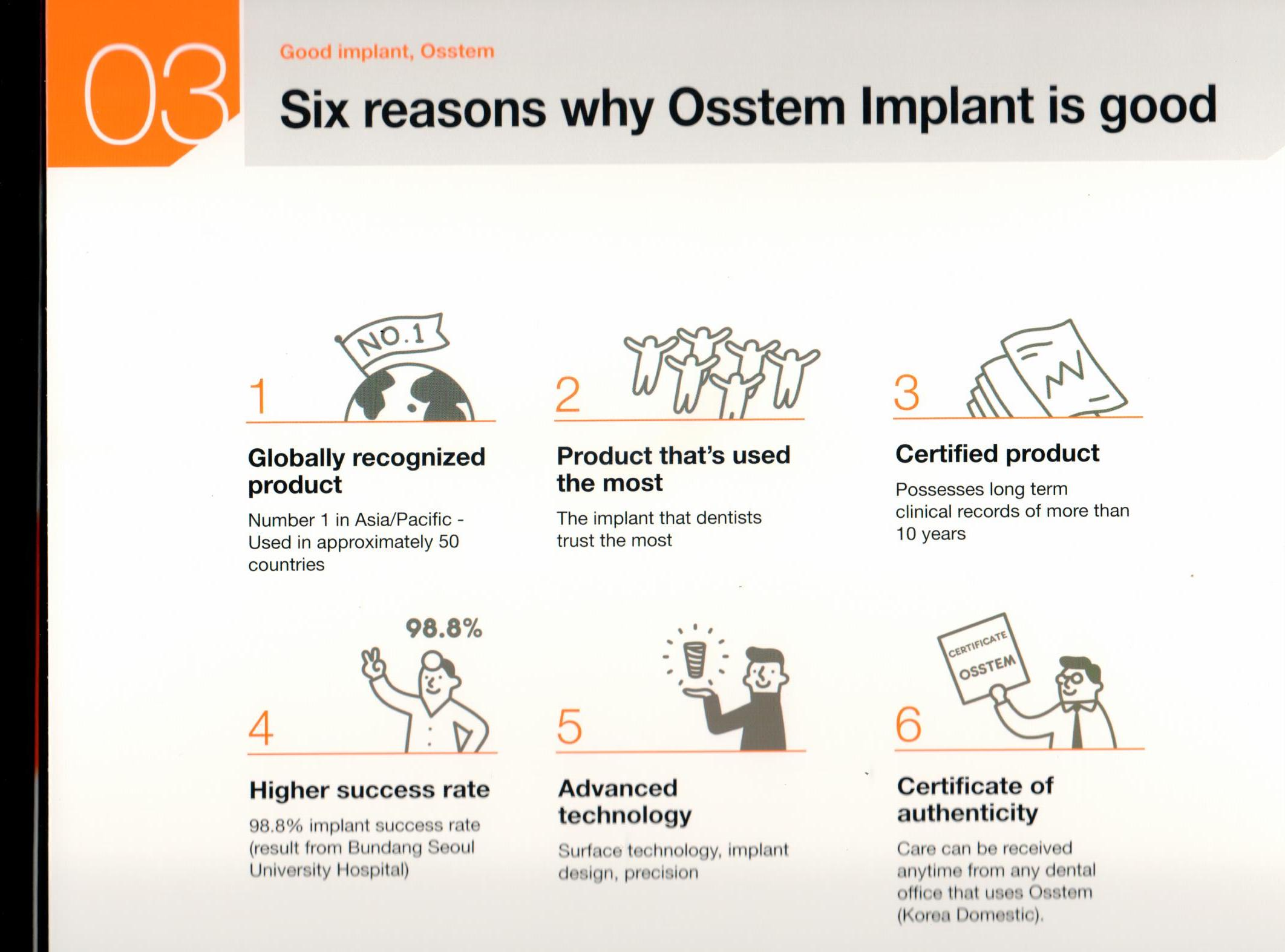 osstem-choosing-the-right-dental-implant-17