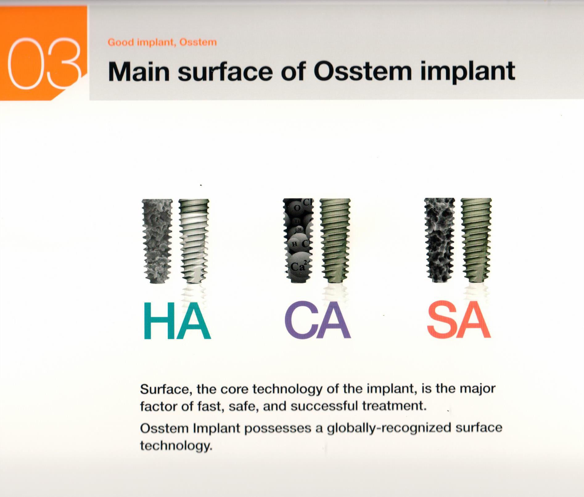 osstem-choosing-the-right-dental-implant-18