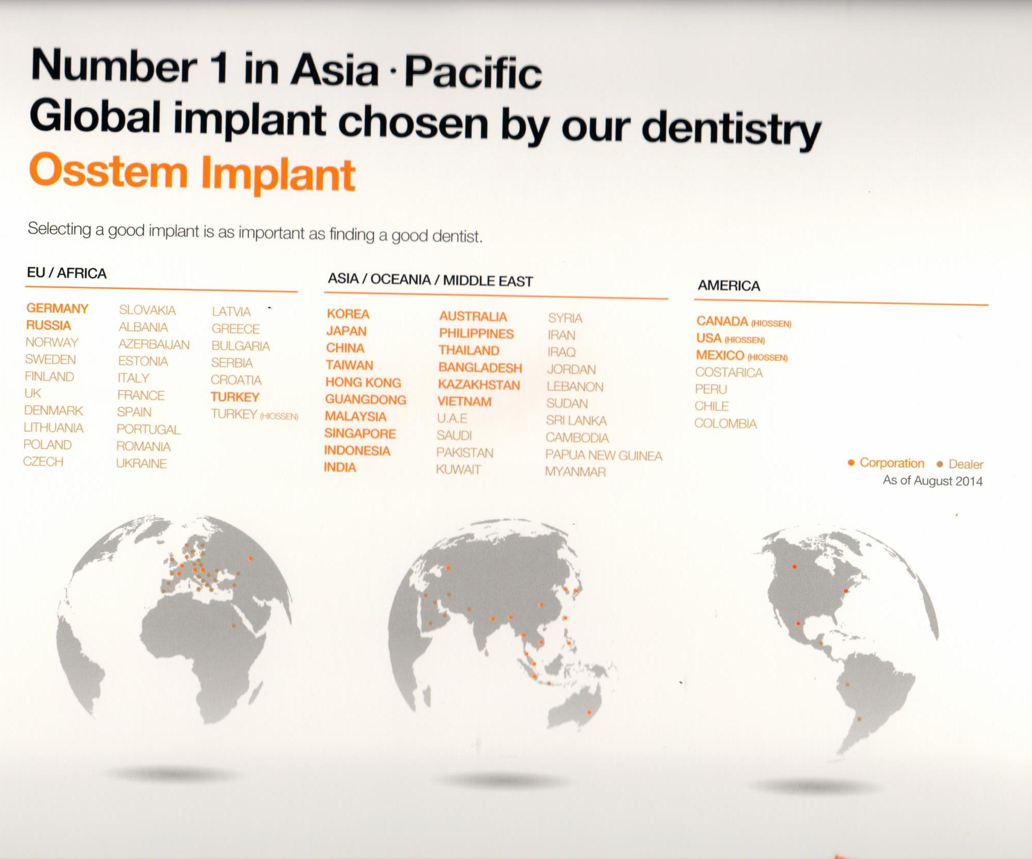 osstem-choosing-the-right-dental-implant-22