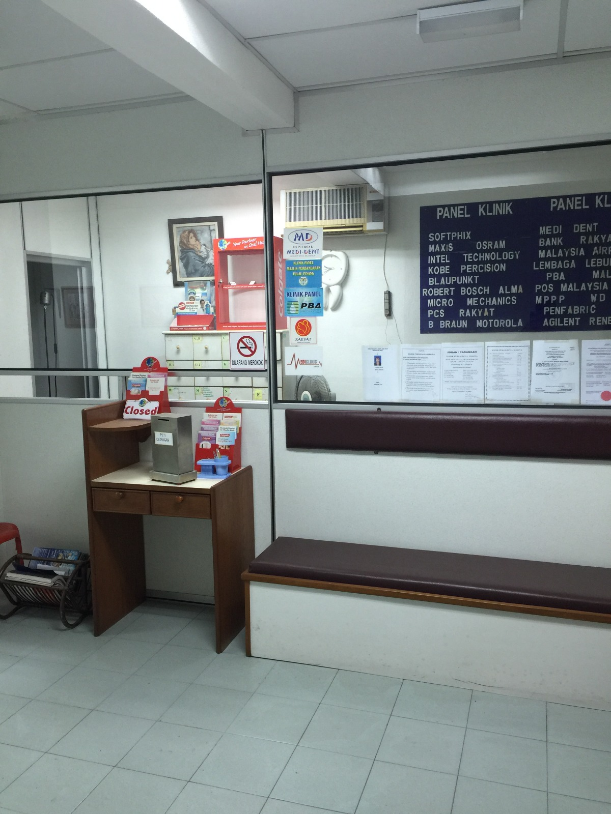 balik-pulau-clinic-for-sale-2
