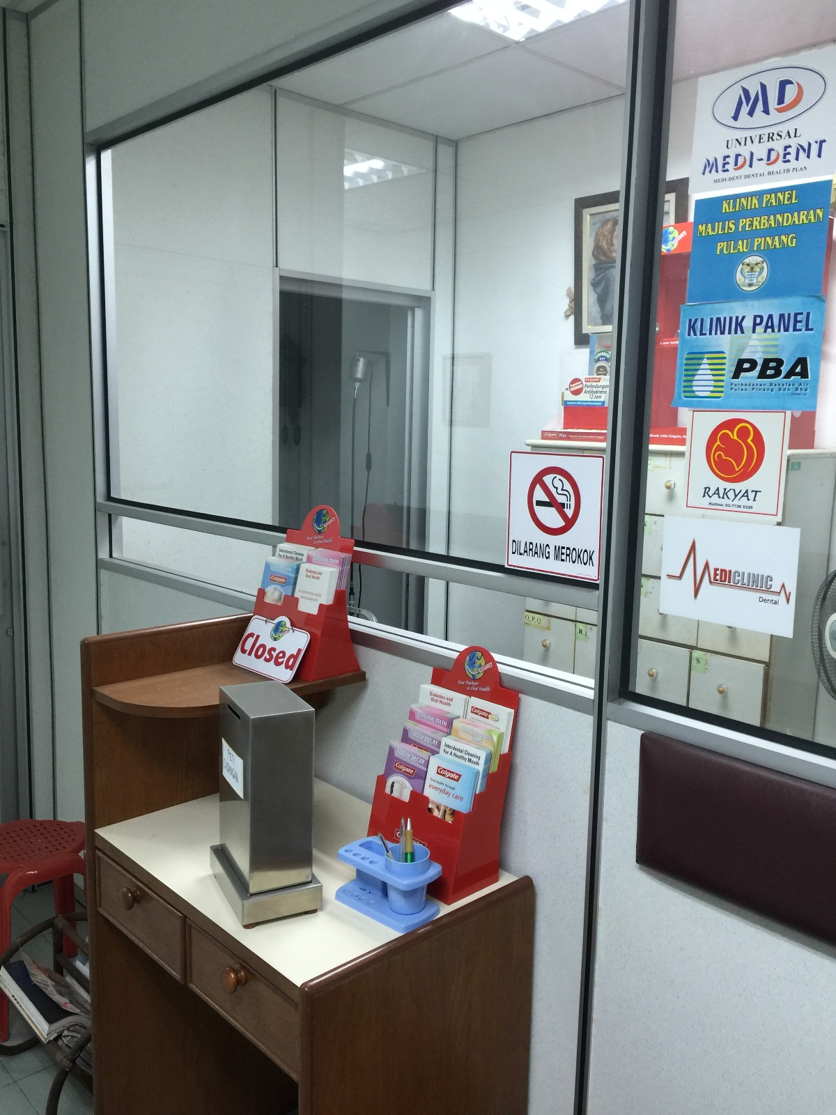 balik-pulau-clinic-for-sale-3