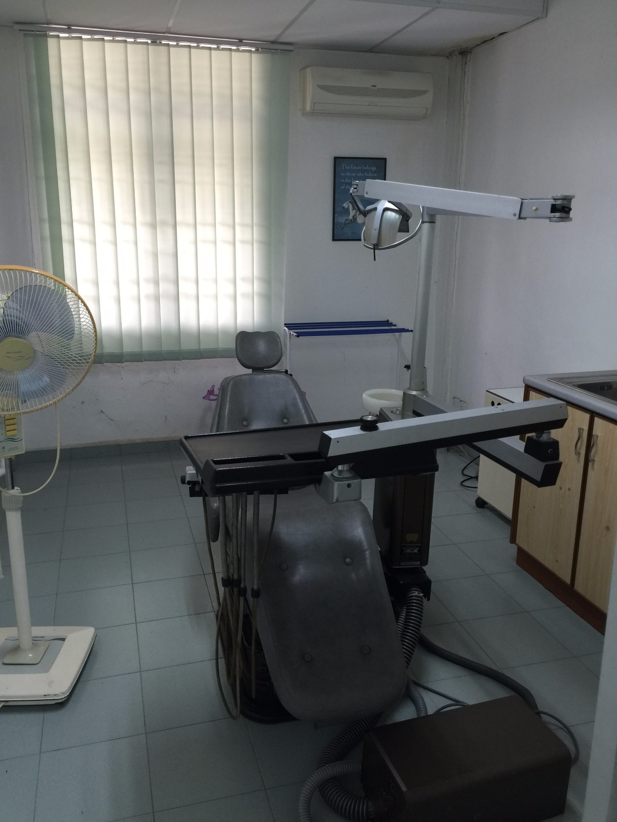 balik-pulau-clinic-for-sale-5