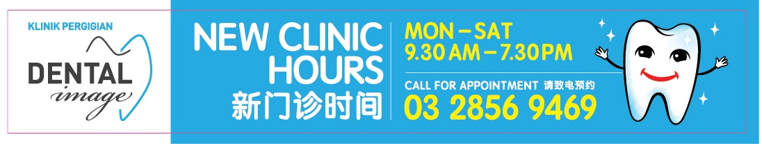 dental-image-ttdi-new-opening-hours-dentistsnearby