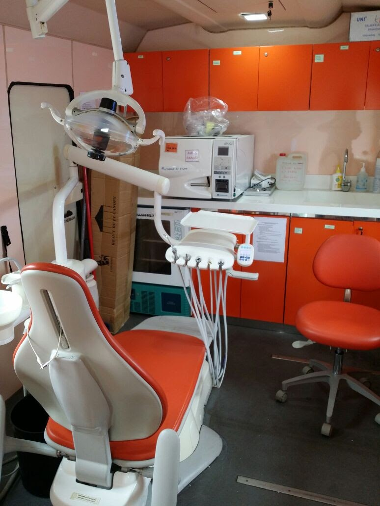 mobile-dental-chair-KKM-dentistsnearby