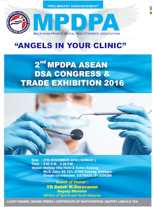 mpdpa-angels-in-your-clinic-thumbnail